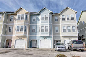 Featured Property in Holly Ridge, NC 28445