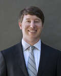 Matthew Smith, Greenville Real Estate