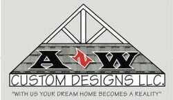 ANW Custom Designs LLC