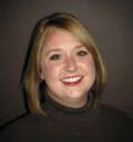 Holly Hightower, Tyler Real Estate