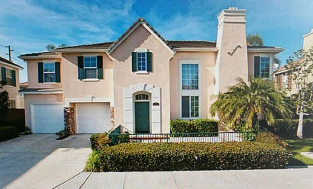 Single Family for Sale at 609 Jensen Place Placentia, California 92870 United States