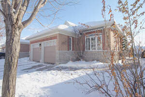 Featured Property in Kanata, ON K2T 1K2