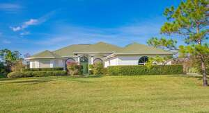 Real Estate for Sale, ListingId: 42748331, Grant Valkaria, FL  32949