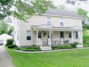 Featured Property in Bennington, VT 05201
