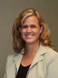 Becky Hansen, Mesa Real Estate