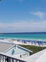 Real Estate for Sale, ListingId:51149125, location: Panama City Beach 32413