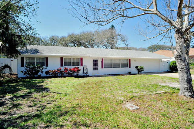 Real Estate for Sale, ListingId:45226029, location: 4392 Pennsylvania Ave. New Smyrna Beach 32169