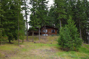 Real Estate for Sale, ListingId: 39964718, Bonners Ferry, ID  83805