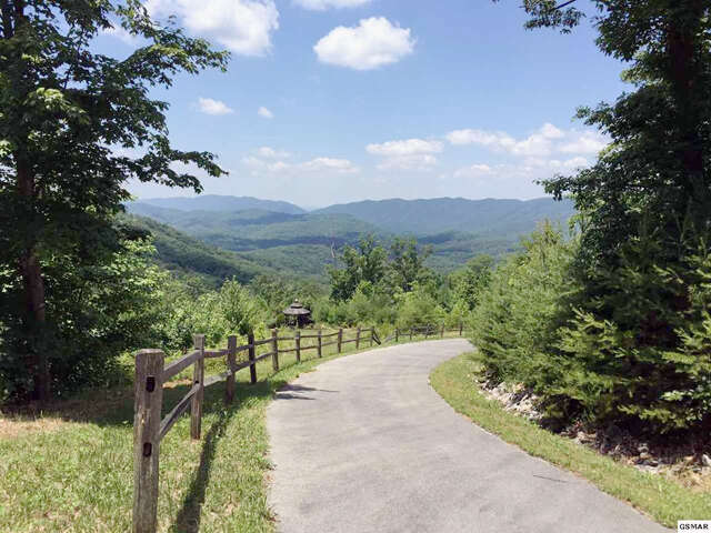 Land for Sale at Lots 44,45,46 Long Rifle Road Walland, Tennessee 37886 United States