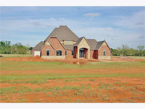 Real Estate for Sale, ListingId: 40504754, Mustang, OK  73064
