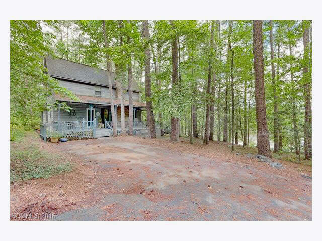 Single Family for Sale at 1670 Us 221 Highway Forest City, North Carolina 28043 United States