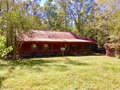 Real Estate for Sale, ListingId:46458002, location: 1673 OLD HIGHWAY 24 Hattiesburg 39402