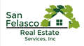 San Felasco Real Estate Services Inc., Gainesville FL