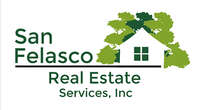 San Felasco Real Estate Services Inc.