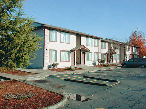 Apartments for Rent, ListingId:7019713, location: 3563 Silverpark Place NE Salem 97305