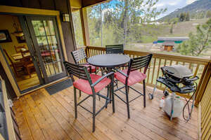 Featured Property in Tamarack, ID 83615