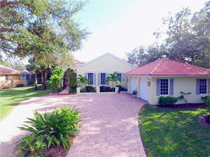 Featured Property in Cape Coral, FL 33991