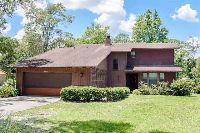Real Estate for Sale, ListingId:46666373, location: 1084 Cheyenne Drive St Augustine 32086