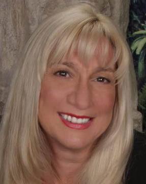 Suzanne Olson, PA, Realtor