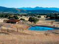 Real Estate for Sale, ListingId:41496911, location: 236 Sierra Grande Ranch Road Sonoita 85637