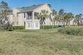 Real Estate for Sale, ListingId:50303358, location: 1100 S MARSH WIND WAY Ponte Vedra Beach 32082