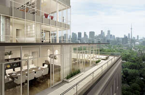 Featured Property in Toronto, ON M4V 1N5