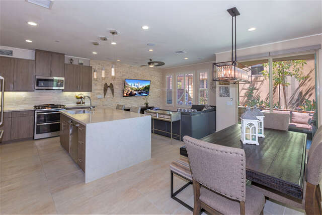 Condominium for Sale at 142 Finch Lake Forest, California 92630 United States