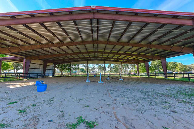 Single Family for Sale at 0 Hwy 36 Needville, Texas 77461 United States