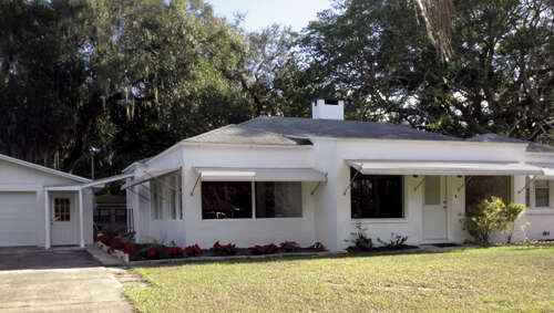 Featured Property in LAKELAND, FL, 33801