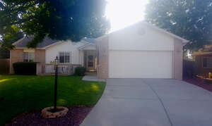 Featured Property in Loveland, CO 80537