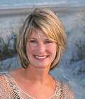 Maureen Green, Harwich Pt Real Estate