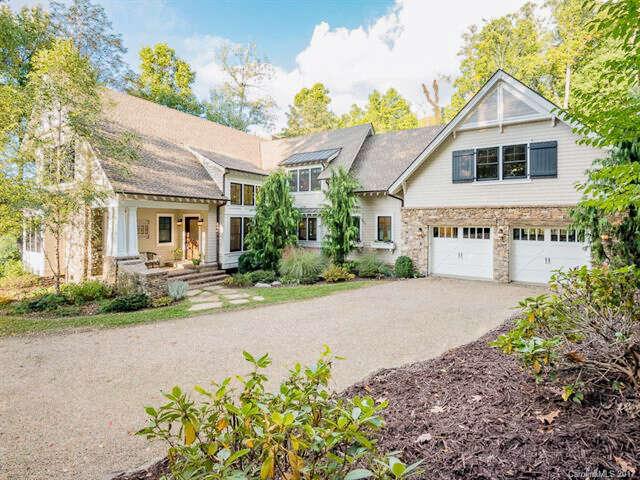 Single Family for Sale at 167 Pavilion Lane Waynesville, North Carolina 28786 United States
