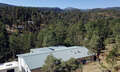 Real Estate for Sale, ListingId:36395679, location: 133 S CANDLEWOOD DR Ruidoso 88345