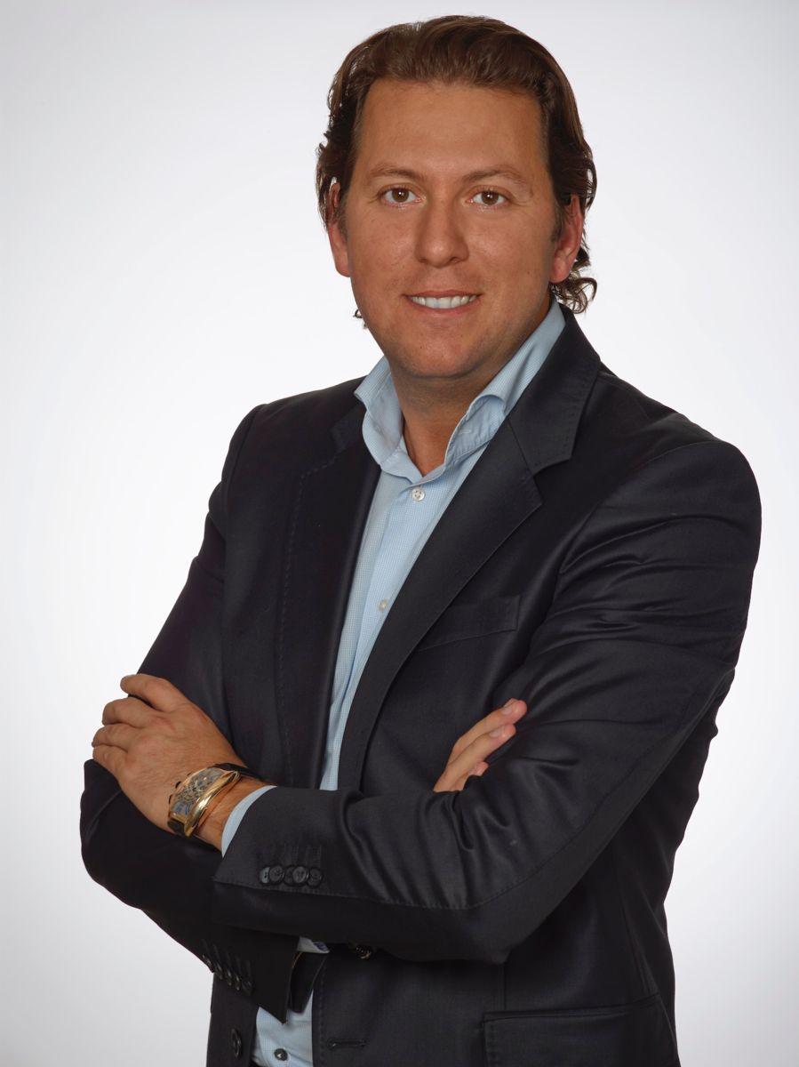 Gilles Rais