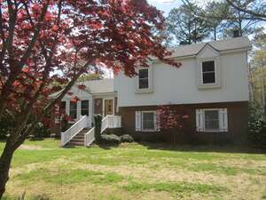 Featured Property in Washington, NC 27889