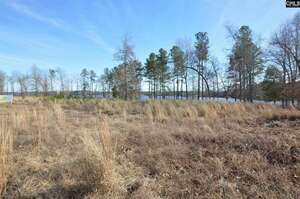 Land for Sale, ListingId:50420418, location: Big Water View Rd Ridgeway 29130