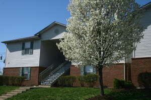 Apartment for Rent, ListingId: 2116946, West Chester, OH  45069