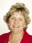 Cindy Viehman