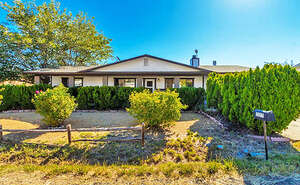 Featured Property in Prescott Valley, AZ 86314