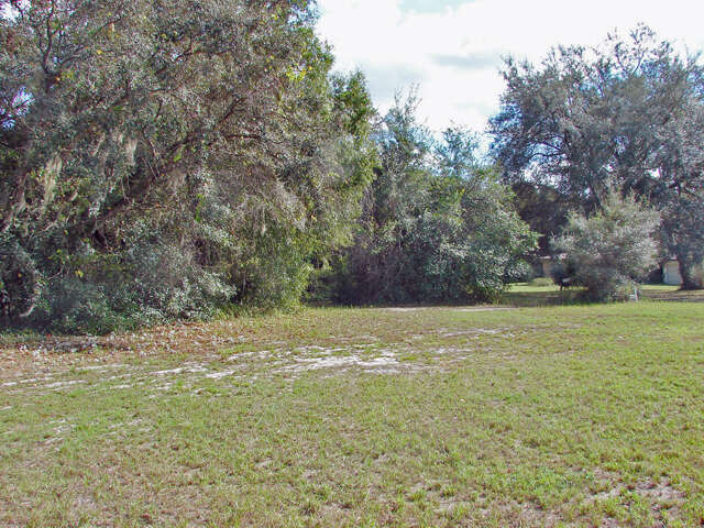 Land for Sale at 7740 Lake Dawn Winter Park, Florida 32792 United States