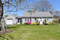 Real Estate for Sale, ListingId:44105056, location: 22 Ocean Avenue South Yarmouth 02664