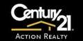 CENTURY 21® Action Realty, Metairie LA, License #: Licensed by LREC