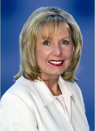 Paulette Fabian