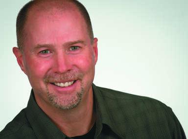 Shane Hinson