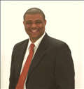 Kevin Fairfax, Durham Real Estate