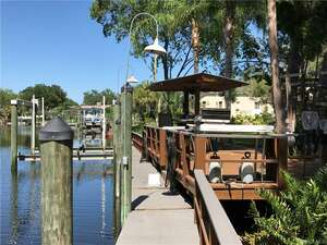 Real Estate for Sale, ListingId: 45457181, Homosassa, FL  34448