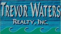 Trevor Waters Realty, Inc.