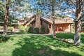 Real Estate for Sale, ListingId:41740768, location: 155 Canyon Shadows Drive Sedona 86336