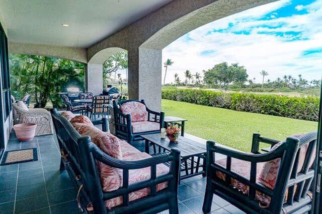 Condominium for Sale at 69-1035 Keana Pl Waikoloa, Hawaii 96738 United States
