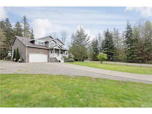 Featured Property in Lake Stevens, WA 98258